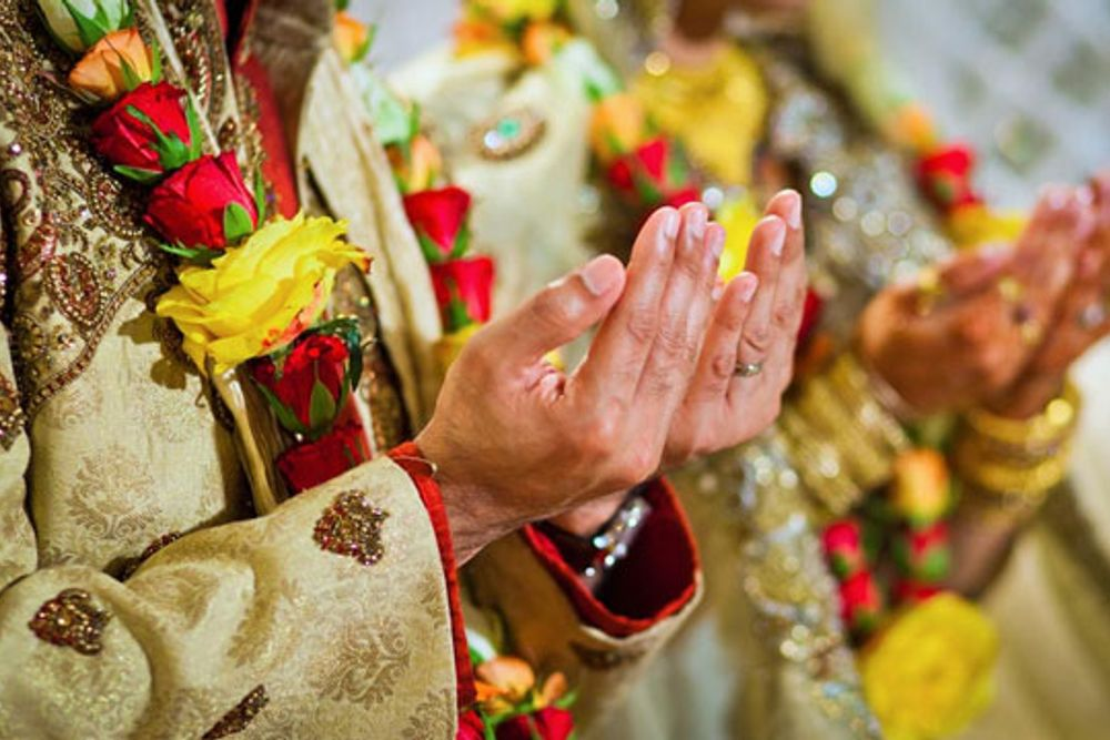 The North Shore Islamic Center offers Nikkah ceremony and Marriage Event services for the Muslim Community living in North Shore & Surrounding Areas. <a href='#'>read more..</a>
